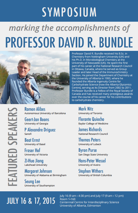 Bundle_Symposium_poster
